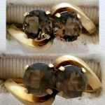 jewelry-cleaning-before-and-after