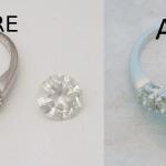 jewelry_repair10b