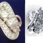 swirl-bypass-dodd-family-diamond-ring-gold-ladies-cust-cad-before-after-design-example