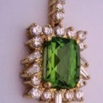 0000custperidotdiamondnecklace
