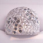 custnossamtwotoneblackdiamonds