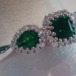 custom-3-stone-emerald-halo-diamond-ring-colombian-emeralds-gem-jewelry-ladies-ring