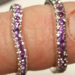 custom-amethyst-wedding-band-white-gold-stanley