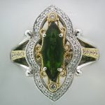 custom-green-garnet-vintage-ladies-ring-antique-linda-tinesley-green-chrome-tourm-white-gold-ring