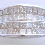 princess-after-puzzle-ring-janae-liles-white-gold-bad-repair-wedding-band-after-with-platinum-channel-puzzle-ring-fix