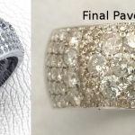 before-after-design-1262-1-pawley-pave-wedding-band-diamonds-cad-cam