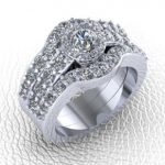 custom-cad-cam-wedding-set-rohr