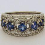 sappphire-band-parle-diamonds-angies-list