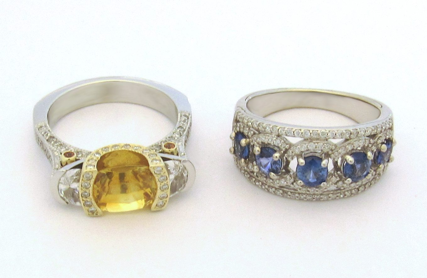 yellow-sapphire-platinum-blue-white-gold-diamonds