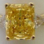0000quincanaryyellowdiamondradianttreat