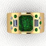 2538-4-cohn-emerald-top-yellow-gold