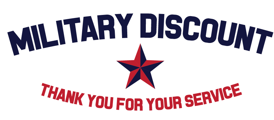 Military-Discount-01