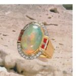 custom-opal-crystal-ring