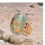 custom-opal-crystal-ring