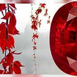 burma-red-ruby-4 carats