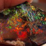 rough-black-opal-from-lightning-ridge-australia