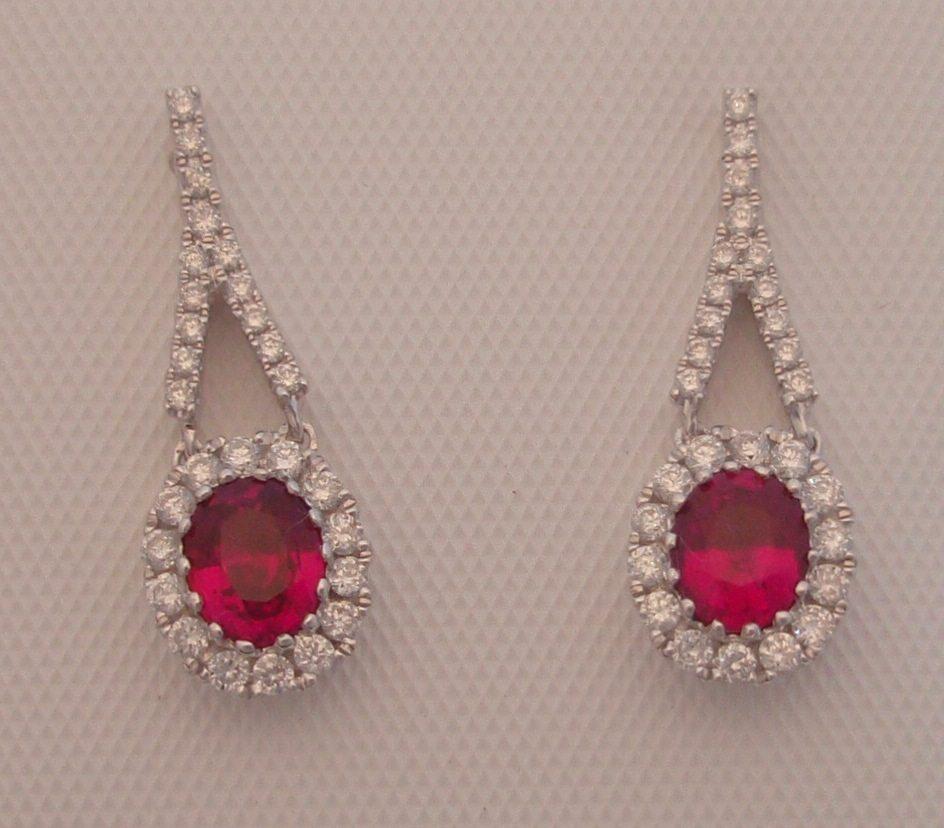 Creative Custom Jewelry Home: J Thomson Custom Jewelers