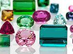 loose-gemstones-j-thomson-gems