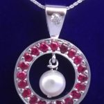 custom-ruby-pearl-circle-of-life-ladies-after-white-gold-necklace-birthstone-symbols-avery-diamond-anniversary-akoya