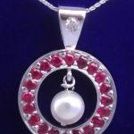 custom-ruby-pearl-circle-of-life-ladies-after-white-gold-necklace-birthstone-symbols-avery-diamond-anniversary-akoya