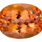 Topaz-Imperial-oval-brilliant-brazil