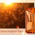 Topaz_Sunset-brazil-november-birthstone-imperial
