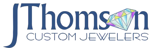 J. Thomson Custom Jewelers