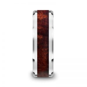 4271 2 2 Redwood Tnugsten Carbide Uj