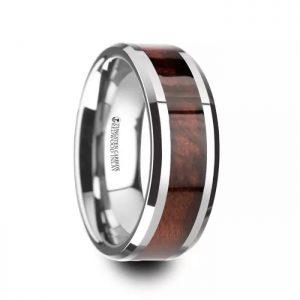 W4271 1 2 Jpg Redwood Tungsten Carbide Uj